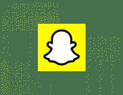 Snapchat data integration