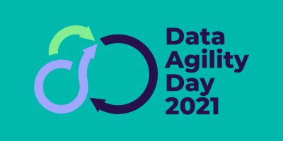 Data Agility Day 2021 - Rivery Events